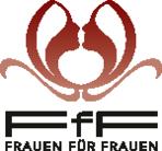 Logo Frauen für Frauen